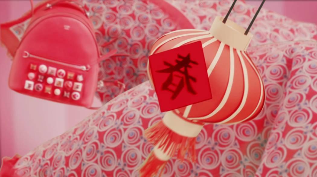 解锁☛鸡年春节的顶配版过法
