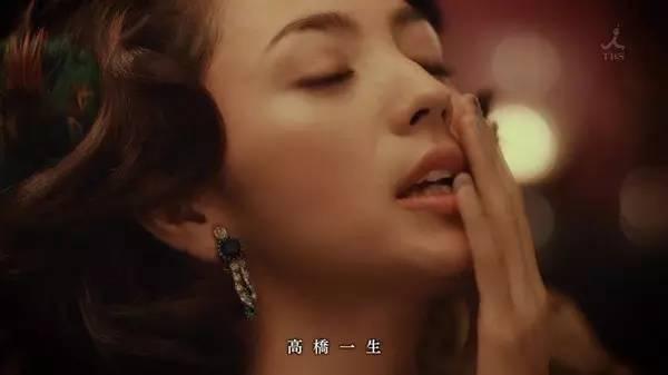 豆瓣9.3,2017第一部封神日剧诞生了