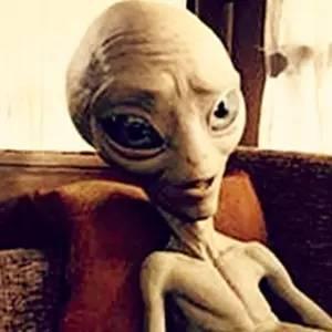 在《降临》之前,这十部电影解锁了与外星文明接触的姿势