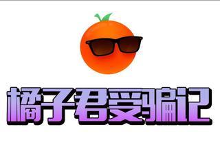 橘子君受骗记——你回家的时候被老家的司机骗了么?