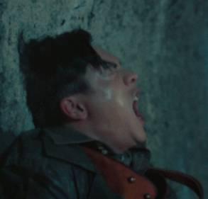 断臂、挖肉、夹手指还有容嬷嬷扎针,影视剧中的这些画面我看着就疼!
