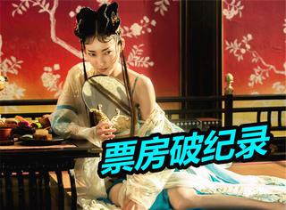 """《西游2》夺冠!春节档票房33亿创新高,但""""票房""""水分多!"""