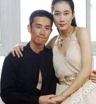 她是黄磊女徒弟和俞飞鸿相似,零绯闻演技佳却至今难红!