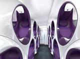 未来飞行乐虎国际娱乐场,旅行会变成多么享受的一件事?