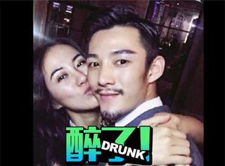 没分?叶璇和小默先生被拍三亚甜蜜度假,各种牵手、摸臀...