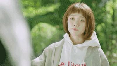 发型|那些大热韩剧女主角发型盘点