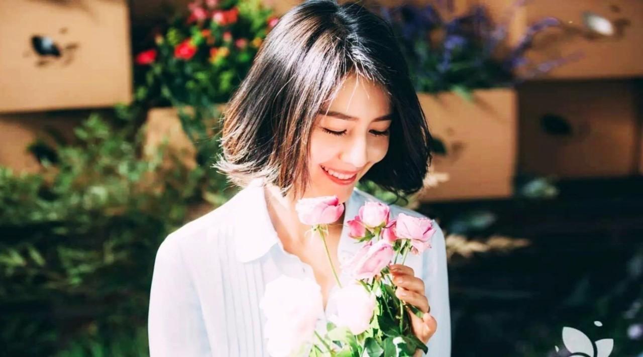 应采儿陈小春回应出轨传闻:好的婚姻,都是宠出来的!