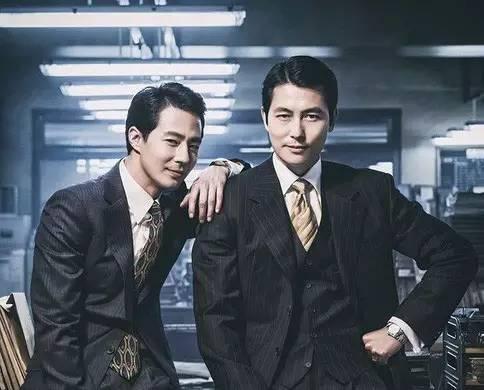 又一部没有底线的韩国新片(他们真敢拍啊)