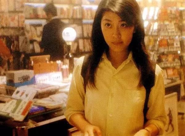 """步入中年却仍配得上""""女神""""二字的日本女星,她算一个!"""