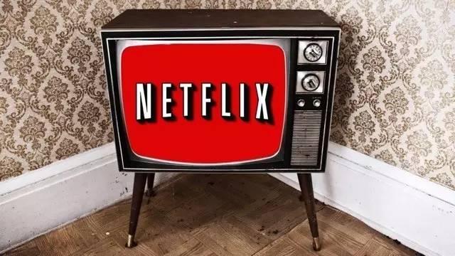 一网打尽,今年的Netflix的自制剧排片表已经出来噜!