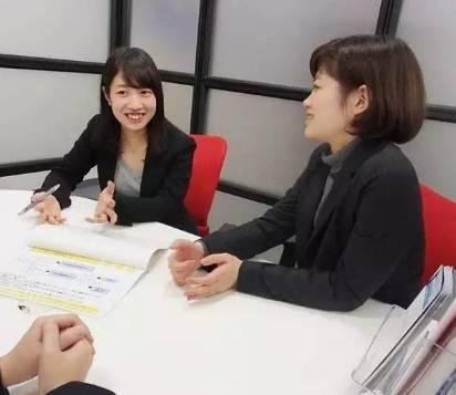 活动|2017年第一场在日华人国际汇款说明会,关于申请抚养、父母签证讲座。
