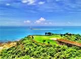如果非要去冲绳旅游,那就看看这篇文章吧!