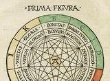 百科全书主义者的神秘机器