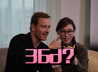 """女主播教法鲨夸女人说""""36D""""!网友谴责贬低女性,真相很复杂"""