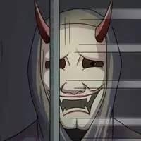 超脑洞漫画《十恶生肖》,作恶的人一定会有报应