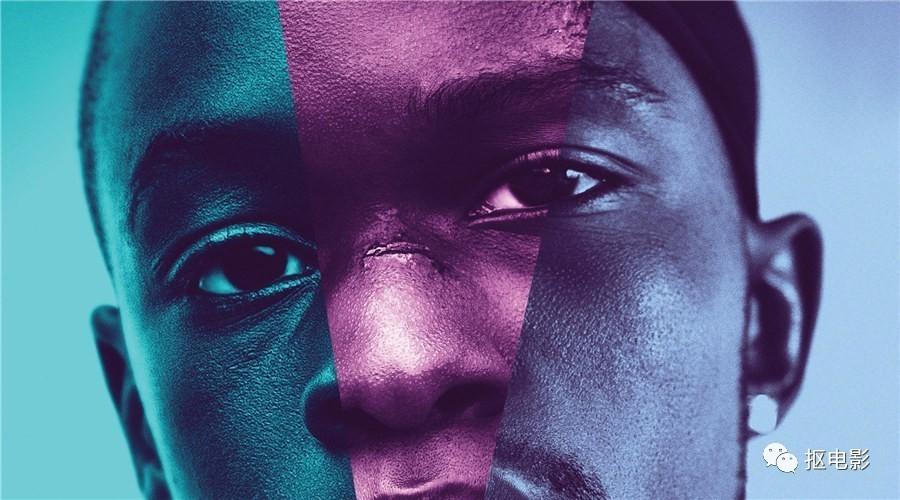 黑人、同性恋、吸毒,王家卫迷弟凭借这部电影击败了《爱乐之城》