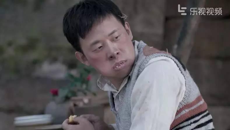 致张译:为什么不能好好混知乎,《三生三世》一收官就来找打?