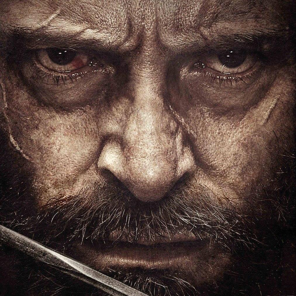 【剧透注意】关于《金刚狼3》电影,粉丝可能疑惑的几个问题解答