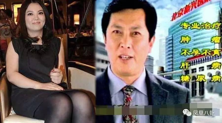 唐国强的小广告、曹云金的发票、李湘的肥肉…《吐槽大会》简直是明星洗白神器