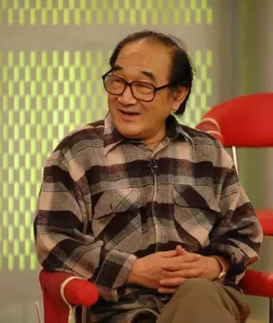 他是春晚小品开创者,与赵本山齐名,却中风瘫痪,如今无人问津!