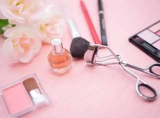 日本妹纸最想收到的化妆品礼物排行榜,原来花3000日元就能搞定她们!?