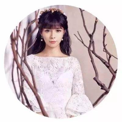 8年错爱被湖南卫视封杀,如果曾经做对选择,谢娜离开一姐就是她