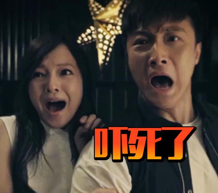 张韶涵演《碟仙诡谭2》,又一个曾经的女神被坑了