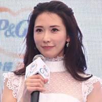 新台湾四大剩女出炉,独缺林志玲:她们的强大并不因为爱情