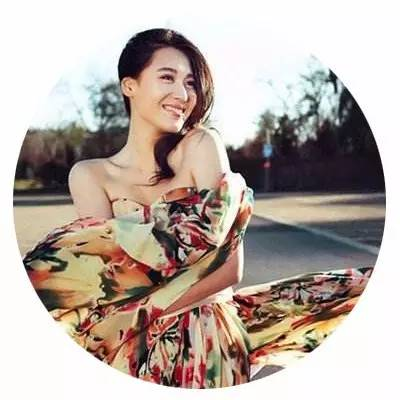 同样是演小雪,杨紫红到家喻户晓,她却混成了十八线被宋丹丹「无视」