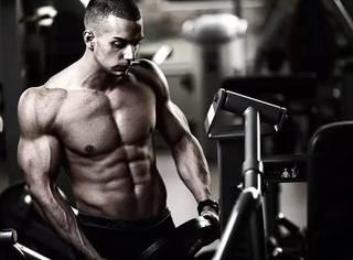那些健身路上的强者,99%的人看了都会汗颜!