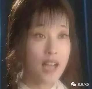 一人分饰7角,刘晓庆真是娱乐圈最有故事的老司机