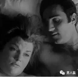 利用征集寂寞少妇的把戏,他们成了最著名的夫妻杀人魔