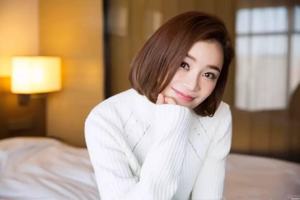 专访袁珊珊:谈初吻、被陈晓催婚、郑恺最贴心,和于正解约背后的事儿