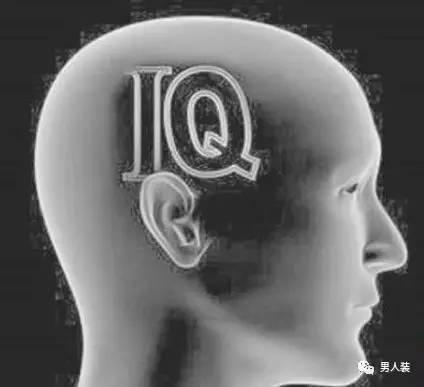 各国IQ指数:你的智商拖后腿了吗?