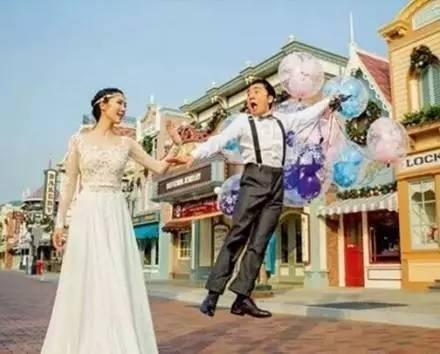 王祖蓝老婆疑有孕,逛婴儿用品店透漏胎儿性别