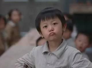 谁再说中国拍不出好片,我跟他急