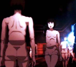 有人只看到裸体,有人说它装逼,这部影史经典注定曲高和寡