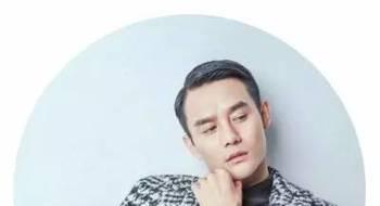 《新情深深雨蒙蒙》最终定角,赵丽颖张睿王凯挑战经典
