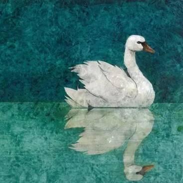 世界插画大展早鸟票限时开售︱错过这个,就等于错过半个世纪的艺术之美!