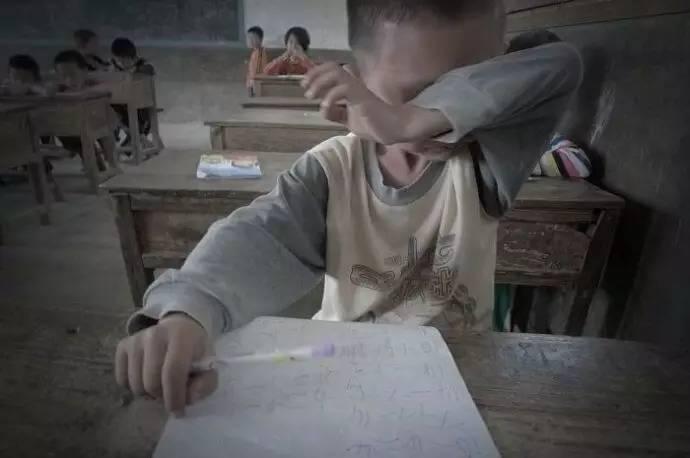 别教孩子英语了!你教的都是错的!!!(家长必看)