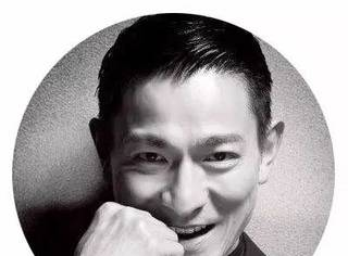中国好演员:他42岁遭匪徒绑架,真实事件改编电影,刘德华主演