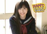 【今天TA生日】渡边麻友:最适合当偶像的美少女