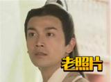 张智尧:折颜上神原来是语言小能手