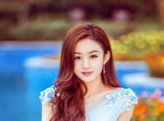 范冰冰、刘亦菲真人和照片无差,多亏get拍照这4要点!
