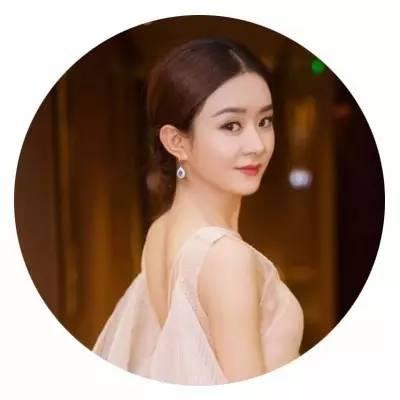 苏有朋公开表白赵丽颖,林更新:婚纱照都拍了,苏导你来迟了