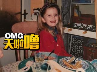 一个24年里,只吃鸡块的女人