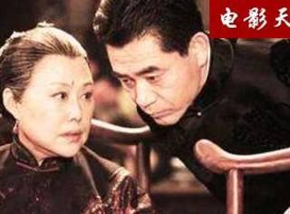 它是中国最屌的家史剧,却被变相阉割!