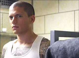《越狱》第五季重磅归来!仅看预告片就泪目了……