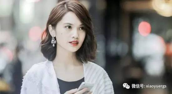 杨丞琳陈怡蓉邱泽明道许玮甯……久违的他们,久违的台剧