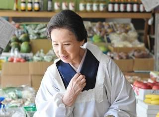 她从日本富家大小姐沦落成为别人家的女佣,曾想过死却在90岁后写鸡汤感动千万人!